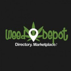 Weed-Depot1-280x280