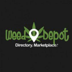 Weed-Depot1-280x280