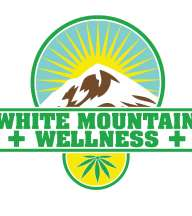 whitewolfwellness